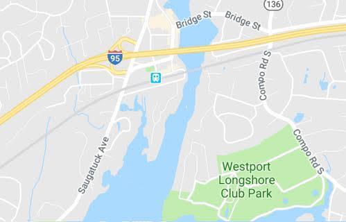 Westport CT Plumbing