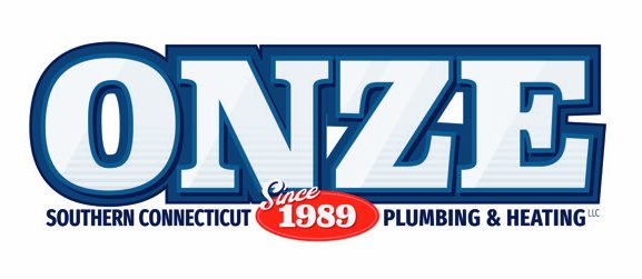 Onze Southern Connecticut Plumbing & Heating